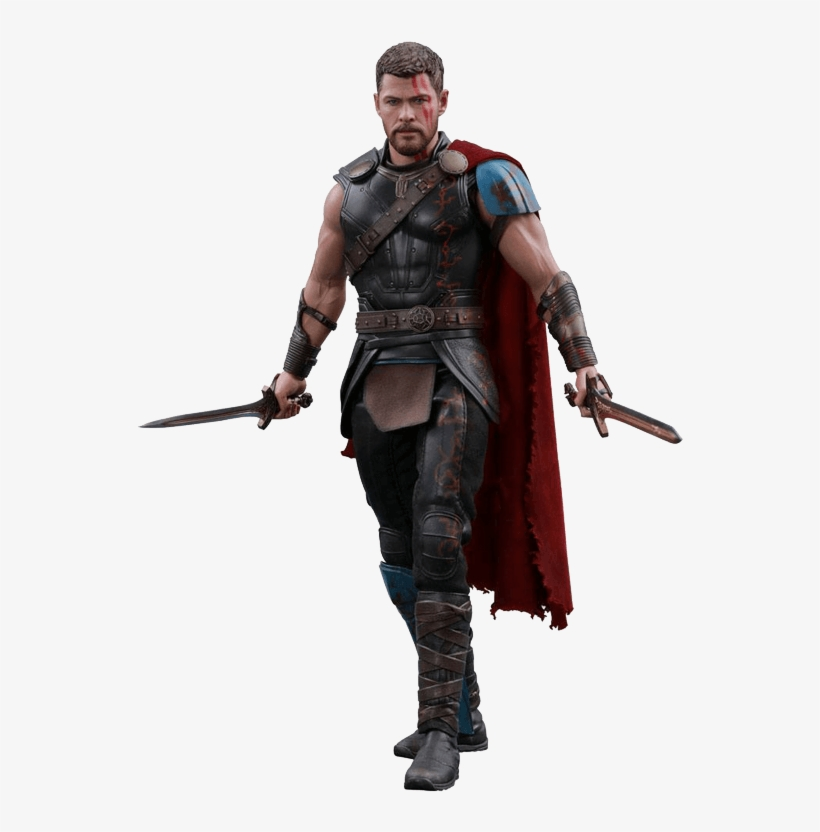 Chris Hemsworth Thor Png.