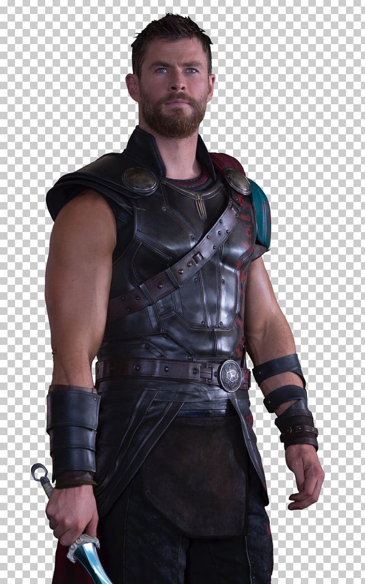 Chris Hemsworth Thor: Ragnarok Loki Hela PNG, Clipart, Arm.