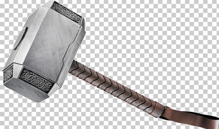 Thor: God Of Thunder Mjölnir Mjolnir Loki PNG, Clipart.