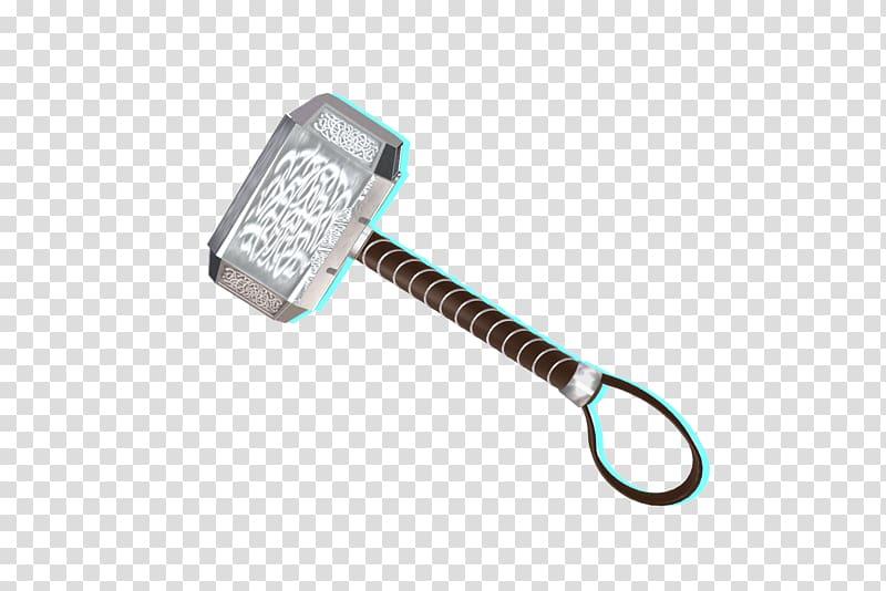 Thor Mjölnir Mjolnir Marvel Cinematic Universe Hammer.
