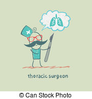 Thoracic Vector Clip Art EPS Images. 152 Thoracic clipart vector.