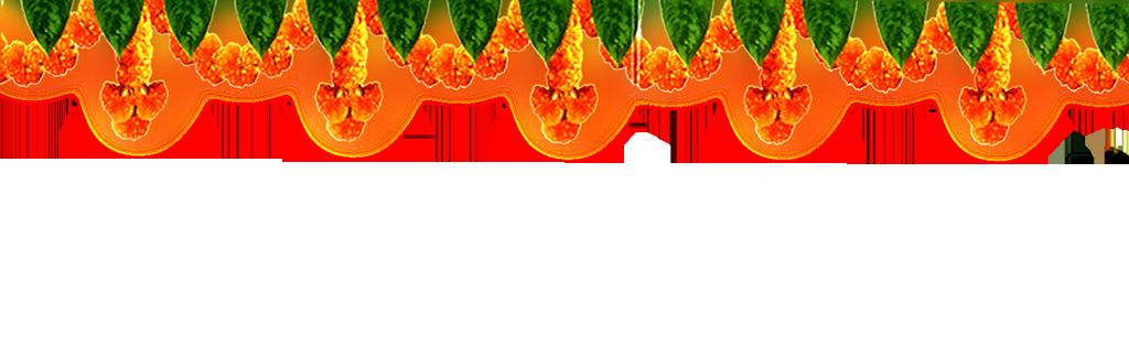 Thoranam Images Background #46293.