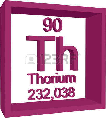 Th Modern Stock Photos Images, Royalty Free Th Modern Images And.
