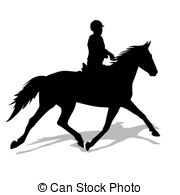Thoroughbred Stock Illustrations. 1,405 Thoroughbred clip art.