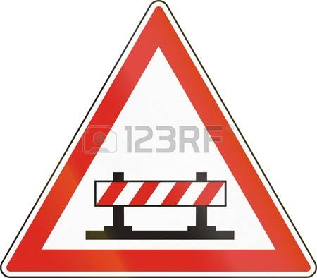 452 Thoroughfare Stock Illustrations, Cliparts And Royalty Free.