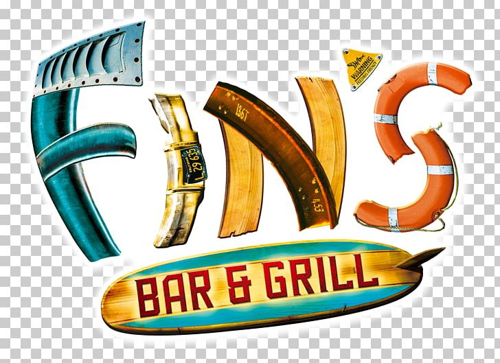 Thorpe Park Hamburger Fin\'s Bar & Grill Drink Restaurant PNG.