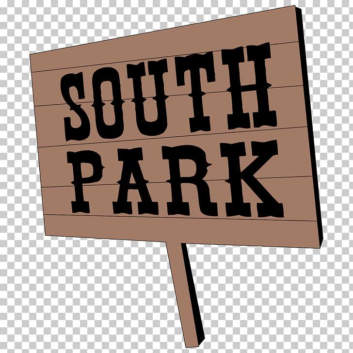 Logo Font graphics Signage Brand, thorpe park logo PNG.