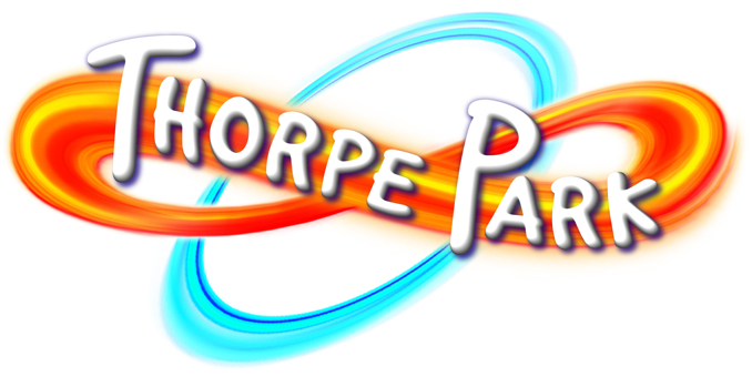 Plans approved for Thorpe Park indoor attraction 14 January.