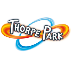 Thorpe Park Deals: Latest Discount Codes & Offers.