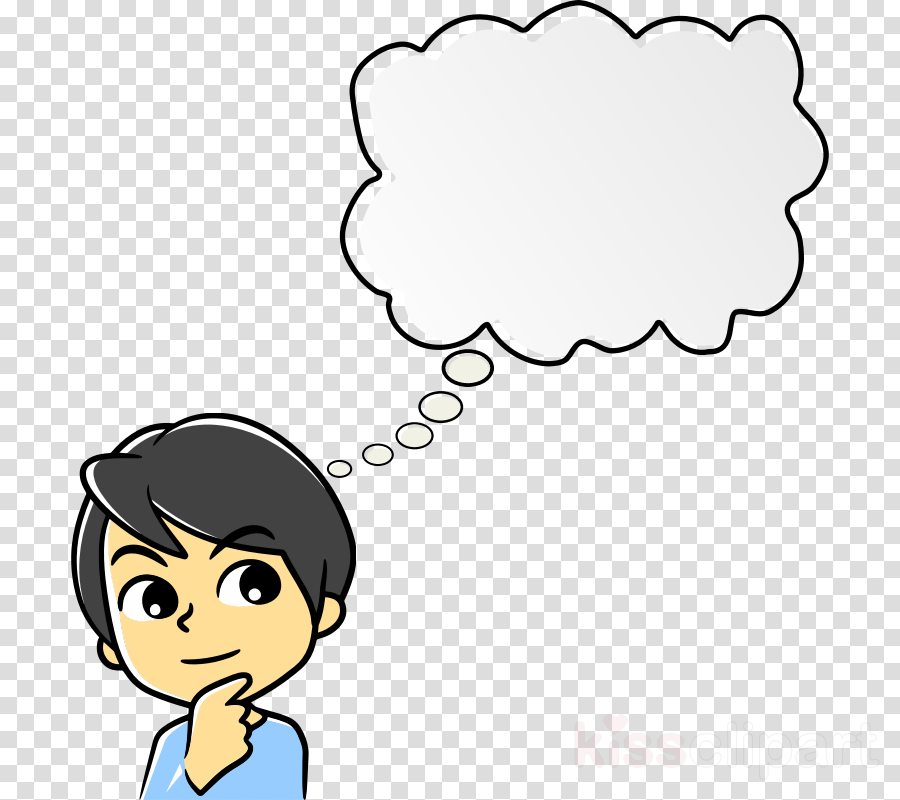 Cartoon Background clipart.