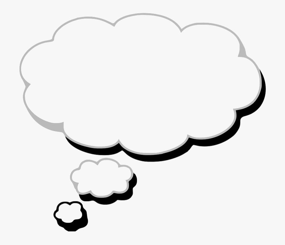 Dream Bubble Png Clipart.