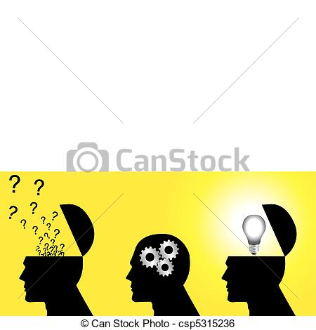 Thinking Clip Art and Stock Illustrations. 163,392 Thinking EPS.