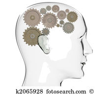 Thought process Clipart and Stock Illustrations. 2,757 thought.