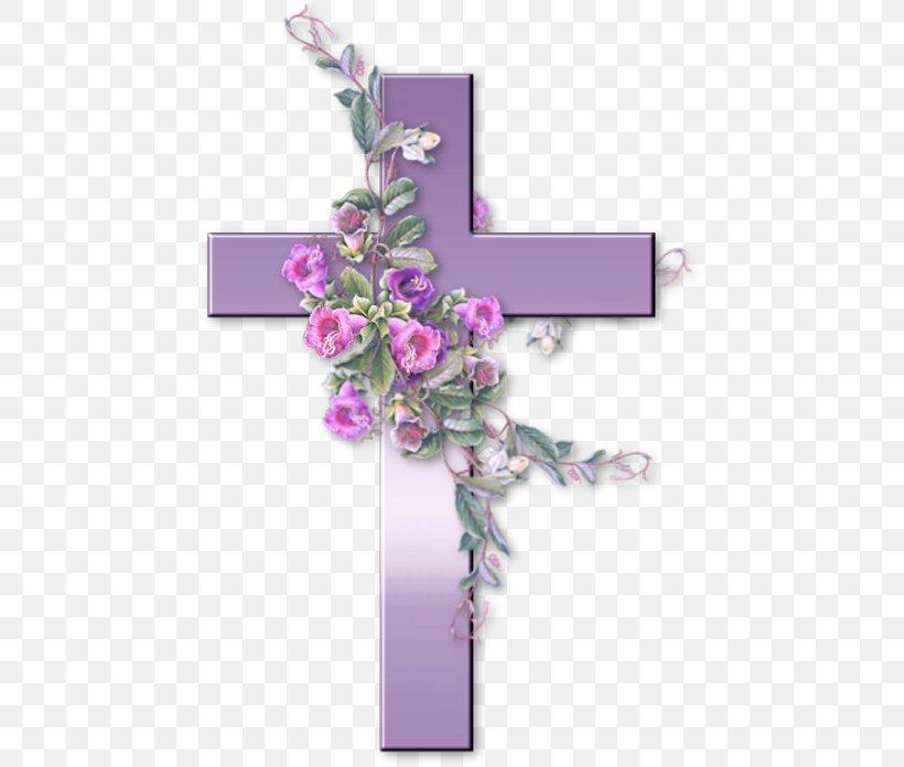 Condolences Thoughts And Prayers Sympathy Christian Prayer.