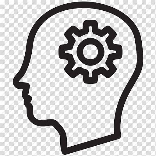 Brain , Computer Icons Brain Thought , Mind Icon Brain, Head.