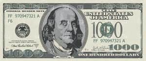 Similiar Fake Money Clip Art Keywords.