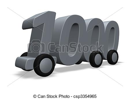 Thousand Stock Illustrations. 2,694 Thousand clip art images and.