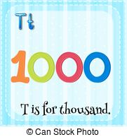 Thousand Stock Illustrations. 2,785 Thousand clip art images and.