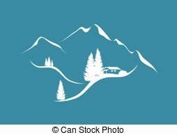 1000+ ideas about Mountain Clipart on Pinterest.