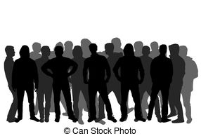 Group men Illustrations and Clipart. 82,420 Group men royalty free.