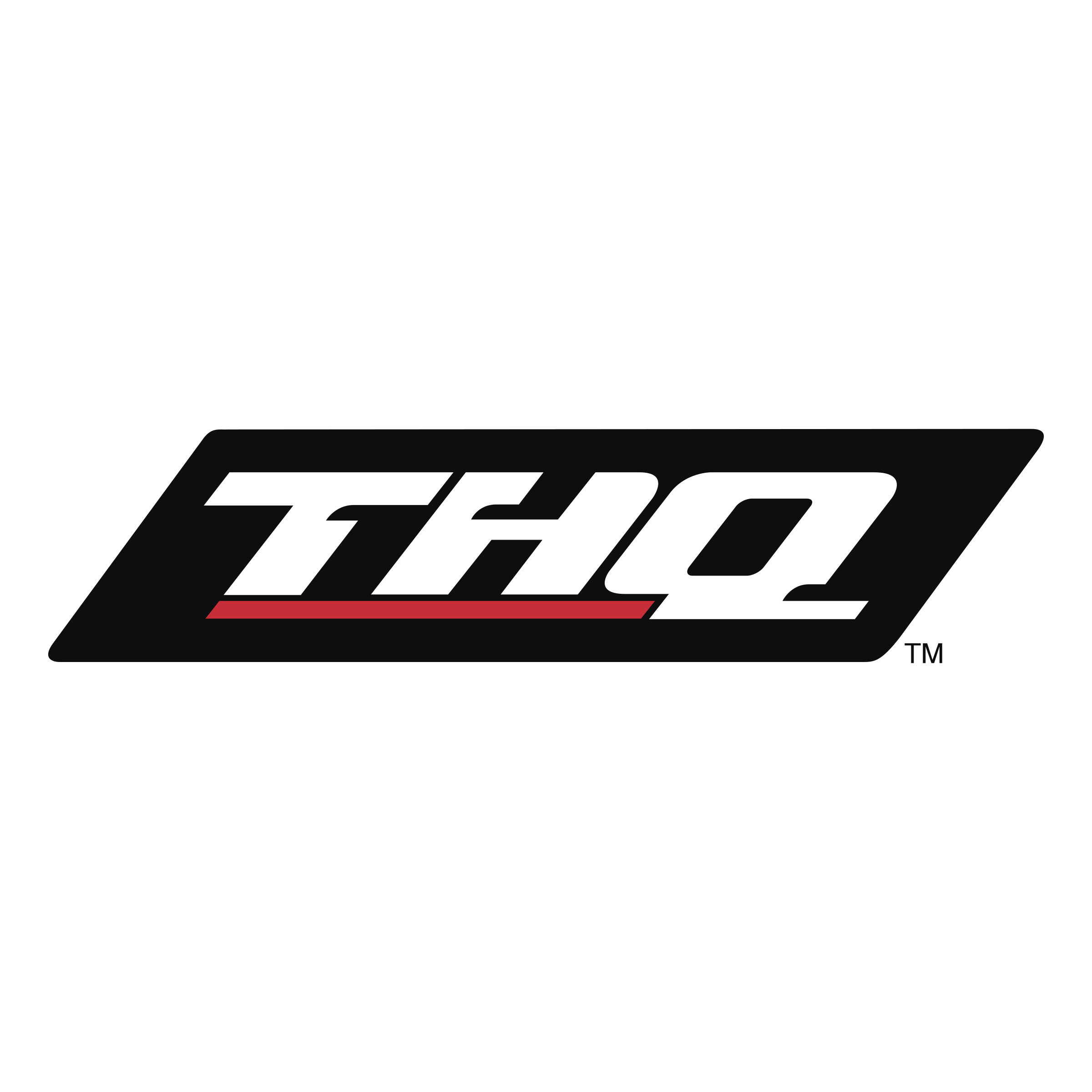 THQ Logo PNG Transparent & SVG Vector.