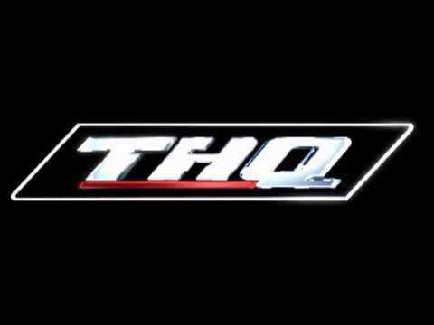 THQ\'s \