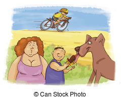 Thr Clipart and Stock Illustrations. 58 Thr vector EPS.