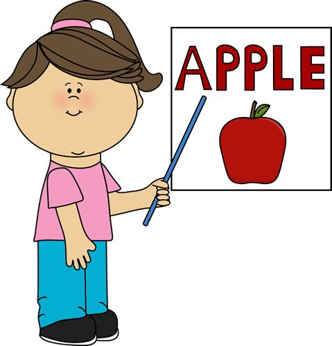 17 Best images about Clip art For Nursery Teachers on Pinterest.