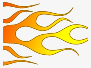 Flame PNG, Free HD Flame Transparent Image , Page 2.