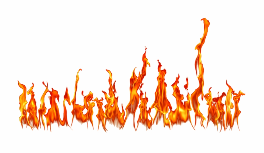 flame png transparent.