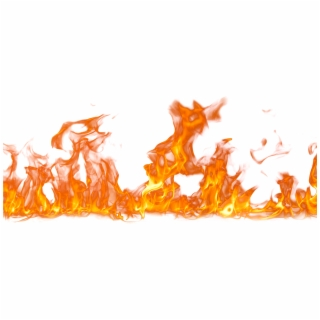 Free Flames PNG Images & Cliparts.