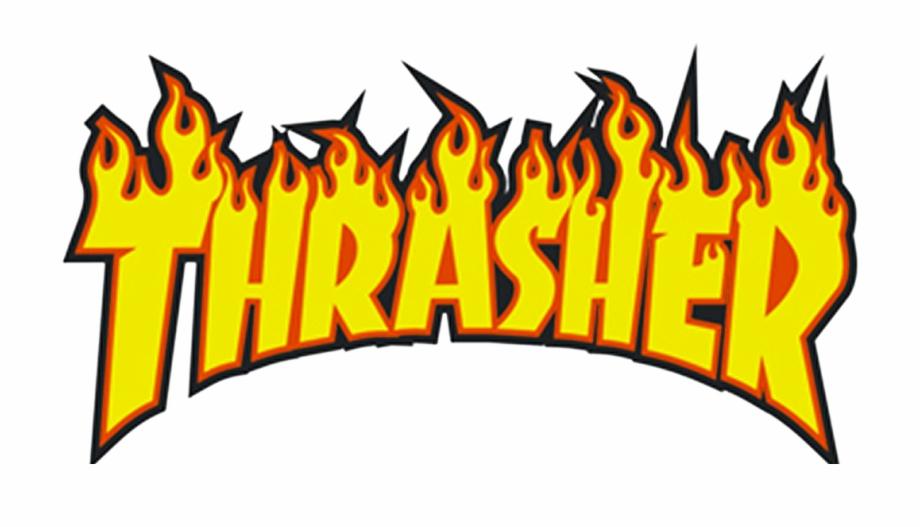 Filterthrasher.