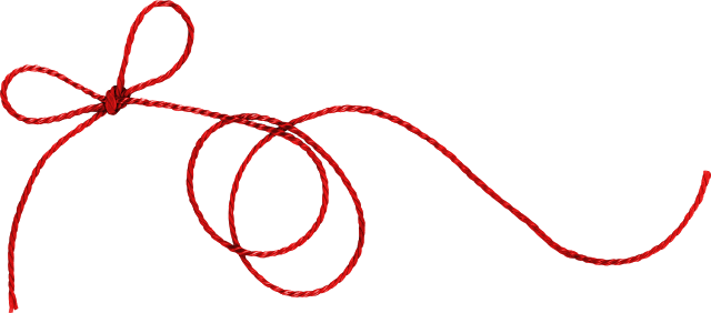 Thread PNG images free download.
