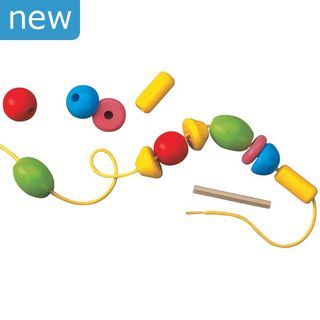 Great Toy Guide » Bambini Beads.