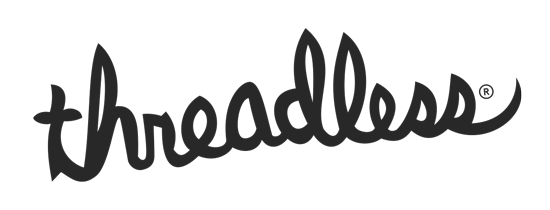 Threadless logo png 3 » PNG Image.