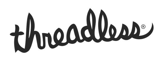 Threadless Artist Shop Review.
