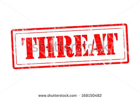 Clip Art Images Of Bomb Threats Clipart.
