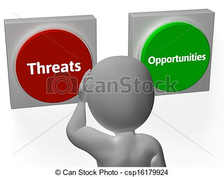 Threat Clipart and Stock Illustrations. 14,233 Threat vector EPS.
