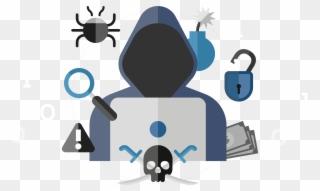 Free PNG Threats Clip Art Download.