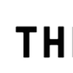 Thredup.