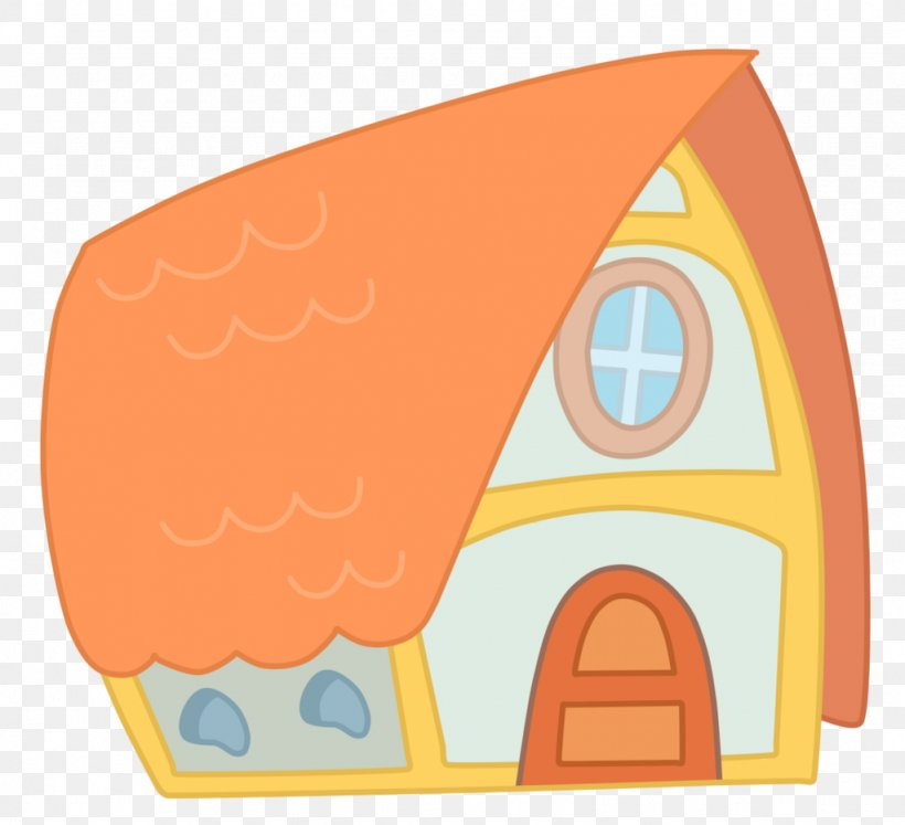 Goldilocks And The Three Bears House Clip Art, PNG.