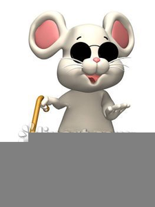 Three Blind Mice Free Clipart.