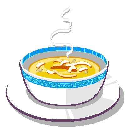 Free Soup Cliparts Words, Download Free Clip Art, Free Clip.