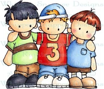 My Three Sons.
