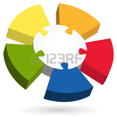 11,219 Three Colored Stock Vector Illustration And Royalty Free.