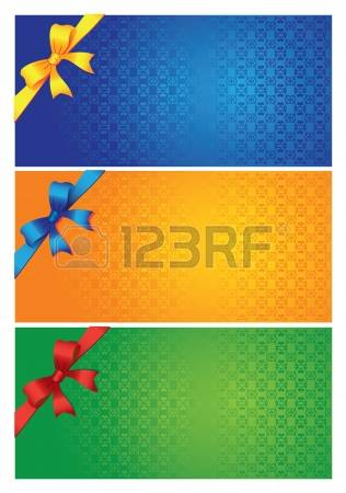 14,890 Three Colored Stock Vector Illustration And Royalty Free.