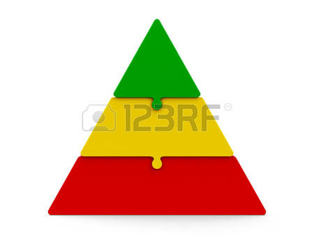 54,192 Three Colors Stock Vector Illustration And Royalty Free.