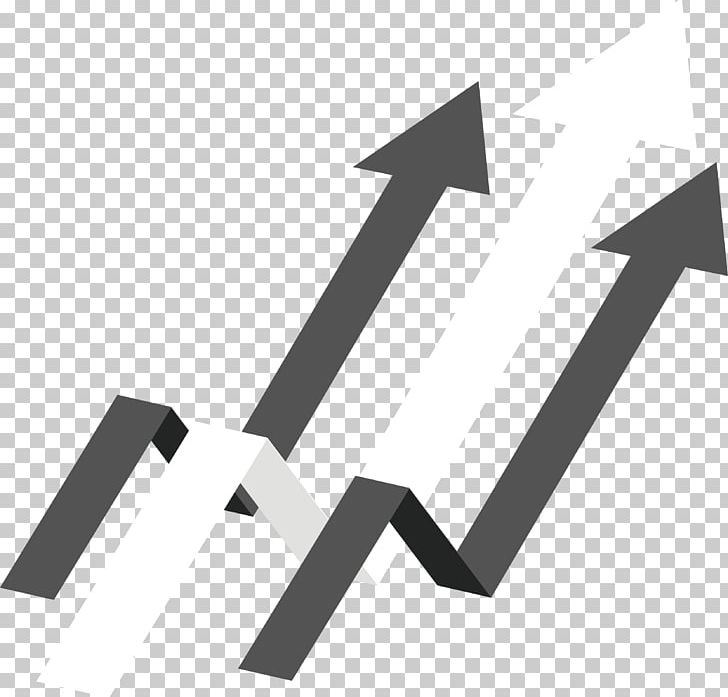 Arrow Euclidean PNG, Clipart, 3d Arrows, Adobe Illustrator.