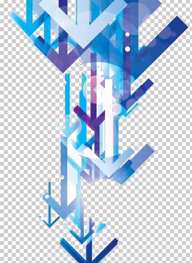Arrow Euclidean PNG, Clipart, Angle, Arrows, Arrow Tran.