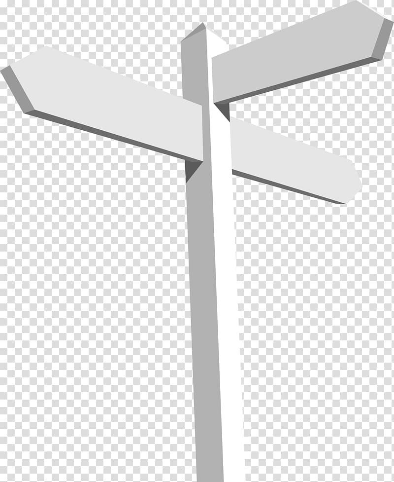 Euclidean Arrow Arah Drawing, direction arrow transparent.